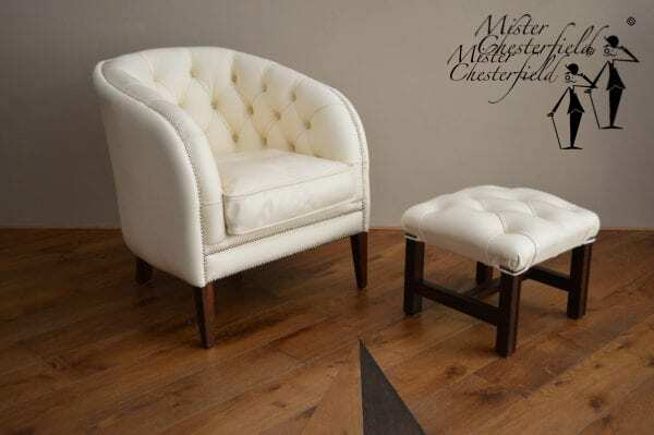 liverpoolmister-chesterfield-creme-wit