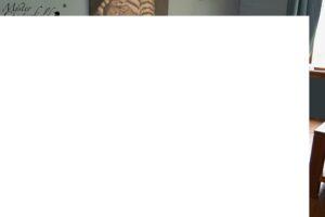 Chesterfield Leeds vintage cognac