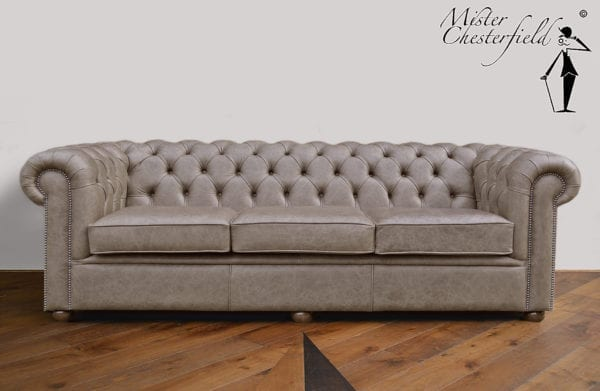 Leeds_chesterfield_bank_leverkleur
