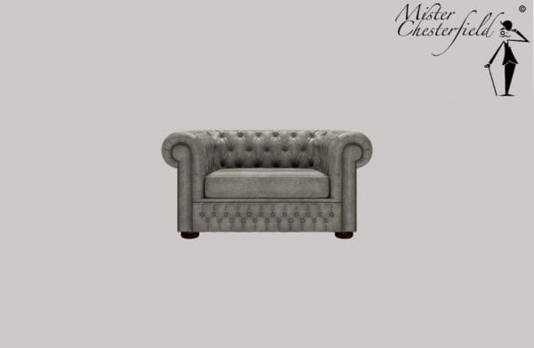 CHESTERFIELD-LOVE-SEAT-2