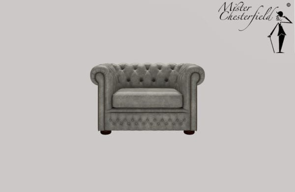 chesterfield-love-seat