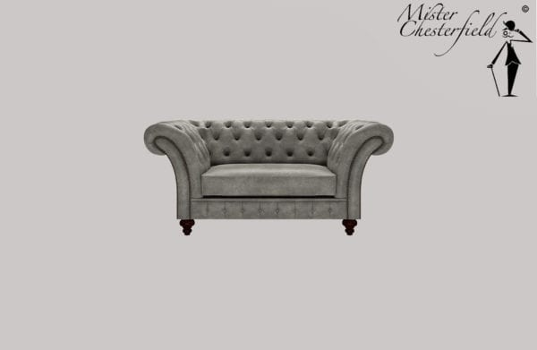 CHESTERFIELD-MEUBELS-LOVE-SEAT