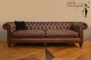 chesterfield_sofa_kingston_forrest_cognac