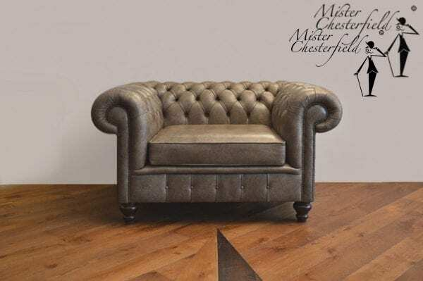 kingston_chesterfield_fauteuil