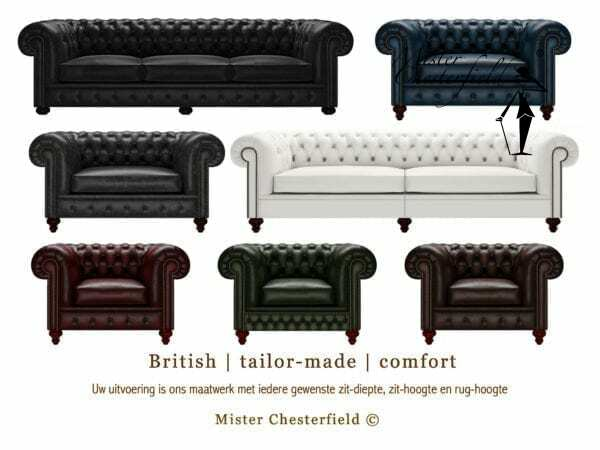 kingston_forrest_chesterfield_combinatie