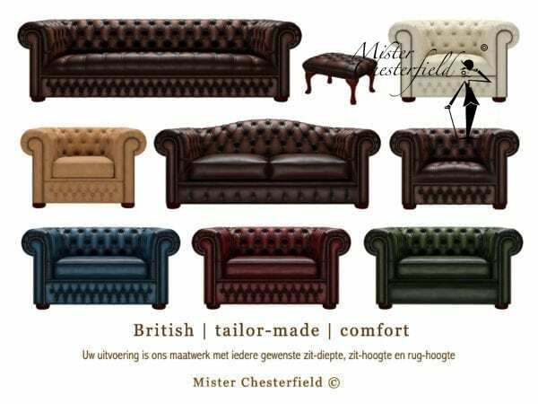 leeds_chesterfield_combinatie_2