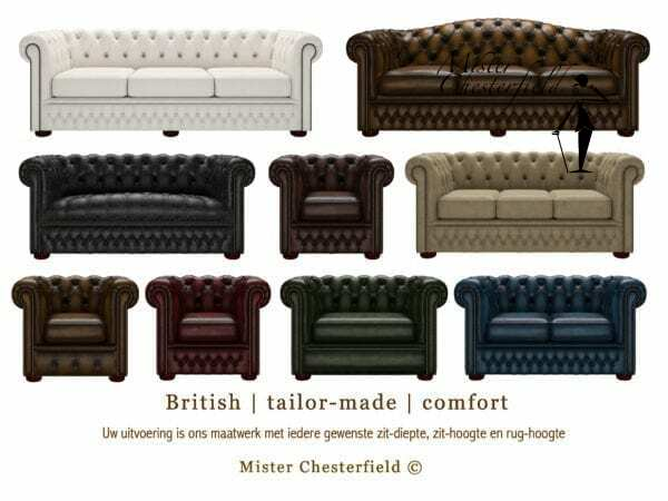 little_london_chesterfield_combinatie_2