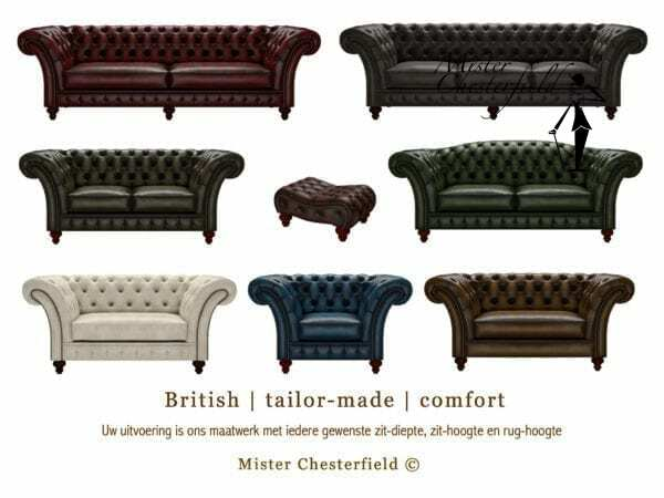 oxford_chesterfield_combinatie_2