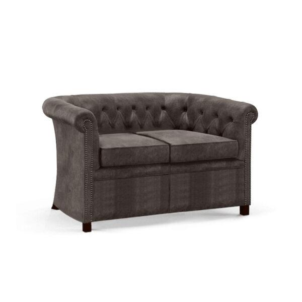 Chesterfield-andrew-100-sofa-2