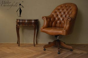 chesterfield_directors_chair
