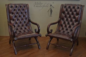 chesterfields-victoria_chair