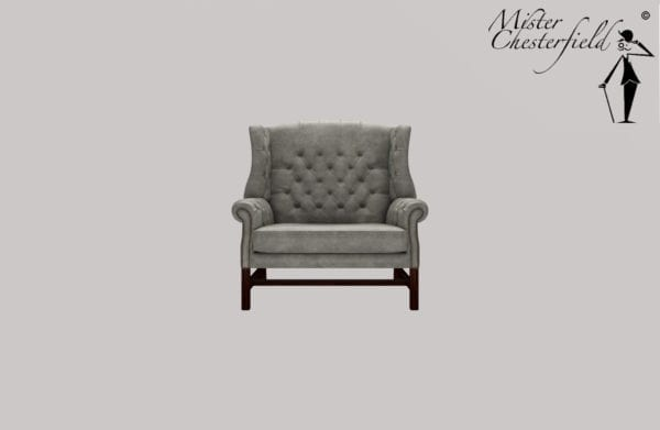 CHESTERFIELD-GEORGIAN-LOVE-SEAT