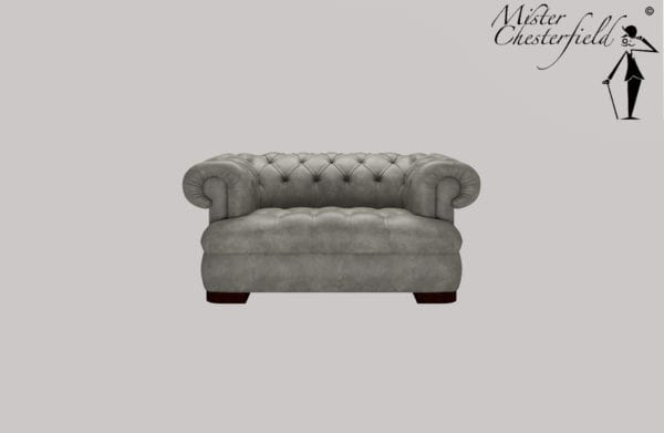 CHESTERFIELD-MODERN-LOVE-SEAT