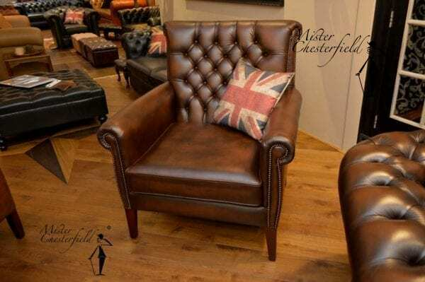 Lundwood-XL-chesterfield-fauteuil