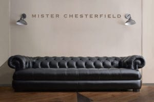 retro_chesterfield_zwart