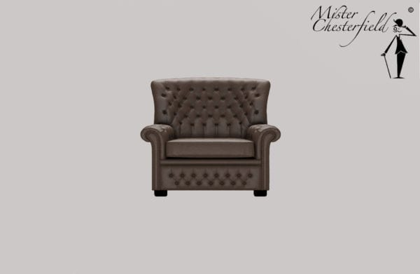 CHESTERFIELD-HOGE-RUG-LOVE-SEAT