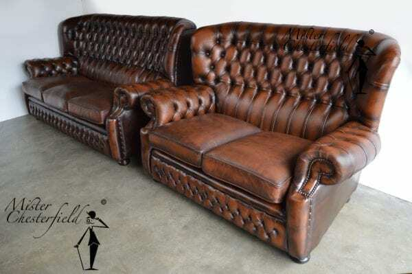 WOODLAND_CHESTERFIELD