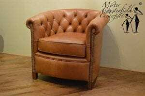 chesterfield_andrew_chair