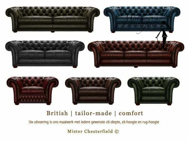 birmingham_chesterfield_combinatie