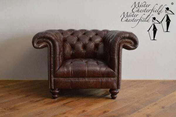 chesterfield_brighton_vintage