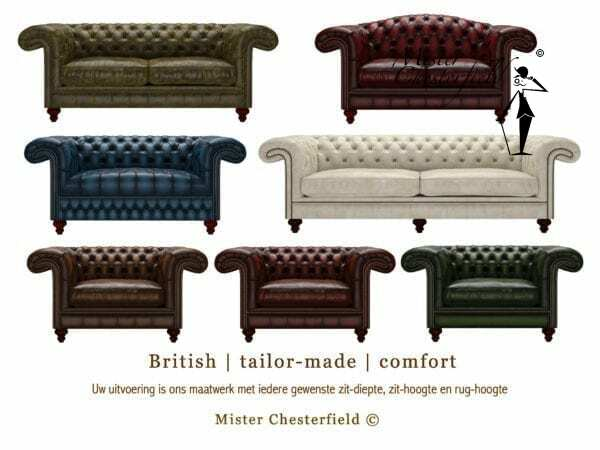 brighton_chesterfield_combinatie_2