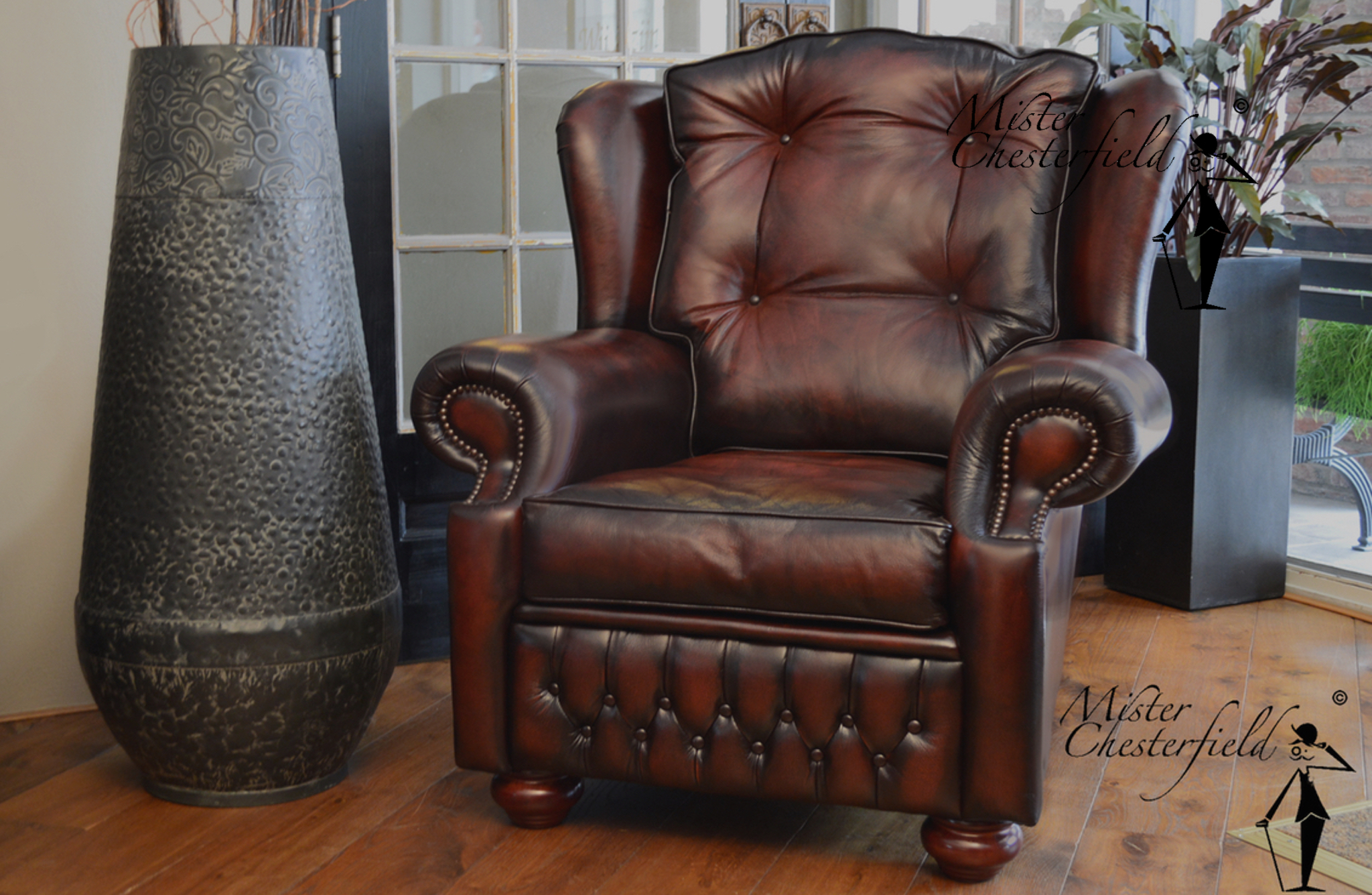 caywood_chesterfield_fauteuil
