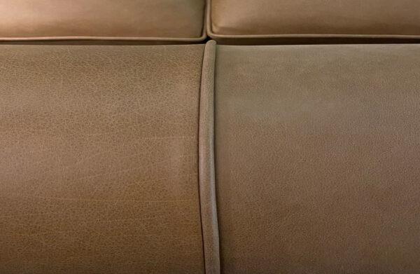 chesterfield-cambridge-rug