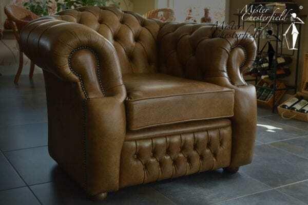chesterfield_harewood_stoel