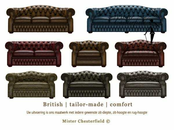 harewood_chesterfield_combinatie_2