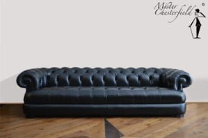 kensington chesterfield