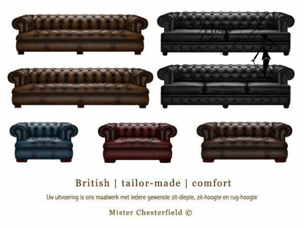 kensington_chesterfield_combinatie