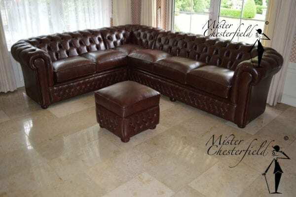 leeds-corner-couch-bruin-s