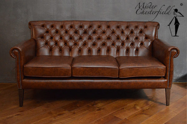 chesterfield_lundwood_bank-s