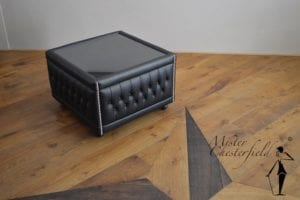 mister_chesterfield_tafel