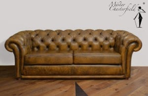 royal_albert_chesterfield_bank