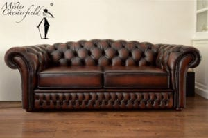 royal_albert_chesterfield_couch