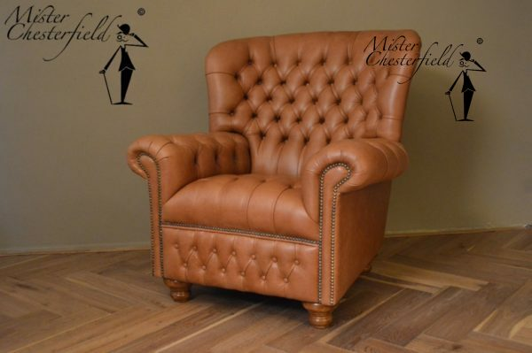 sherwood-chesterfield-fauteuil
