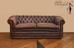 TWEEDEHANDS_CHESTERFIELD_BANKSTEL