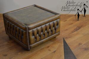 chesterfield-tafel-glasplaat