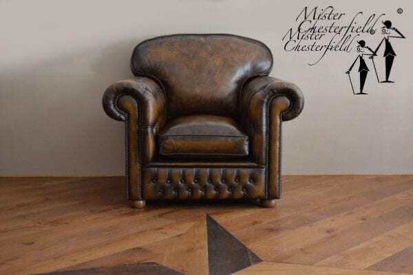 Chesterfield_bradford_fauteuil_90-163-1141-759-100-c