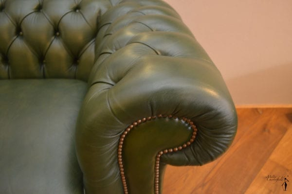 CHESTERFIELD-GREEN-COMBINATION