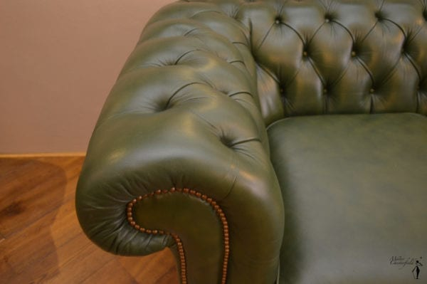 CHESTERFIELD-GREEN-FOR-SALE