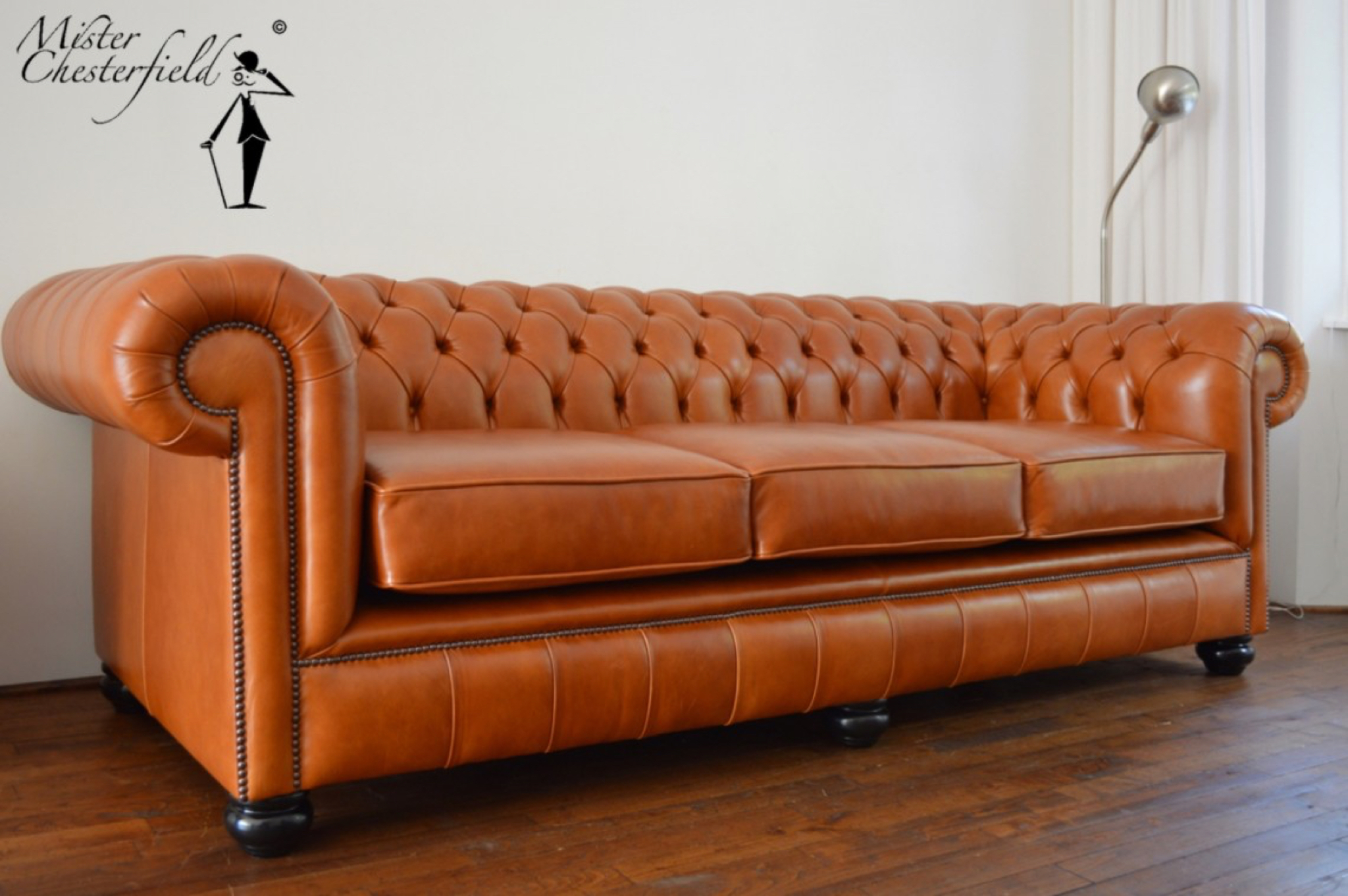 chesterfield-furniture-utrecht