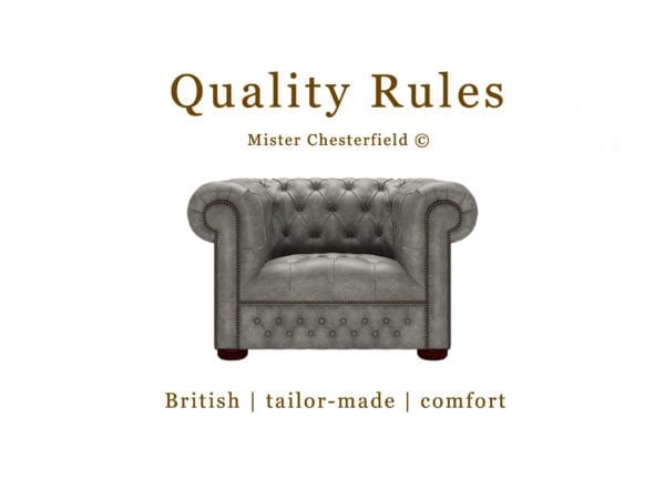 chesterfield-leeds-buttoned-seat-stoel