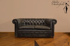 Vintage-chesterfield