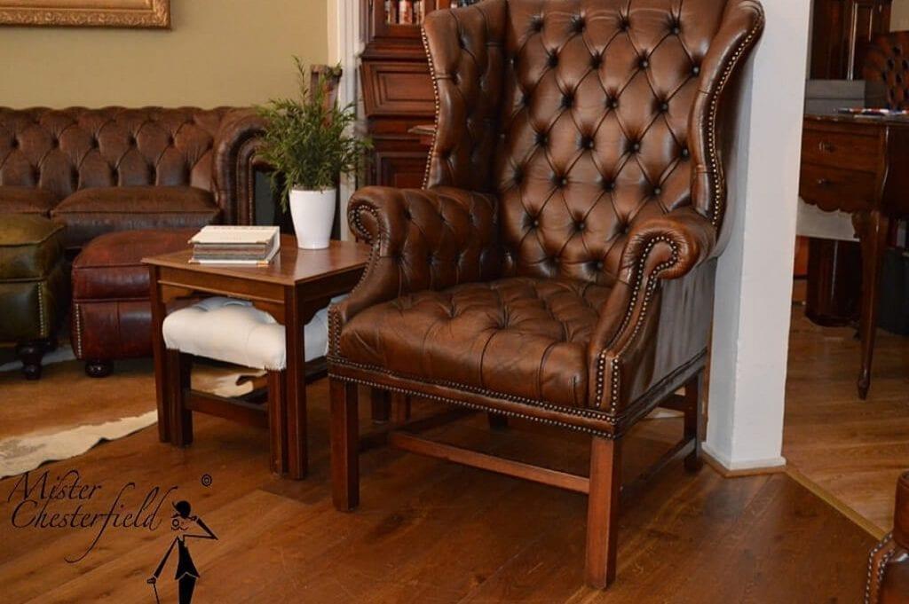Vintage_fauteuil_special-263-1141-759-100-c