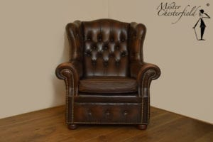 WADE_CHESTERFIELD_LTD_WINGCHAIRS_OORFAUTEUILS_MEUBELS
