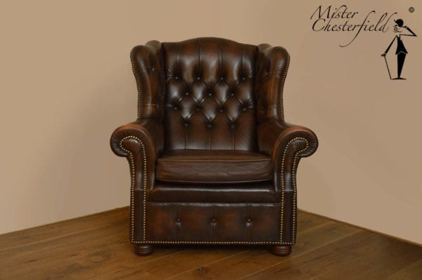 Wade_chesterfield_fauteuil