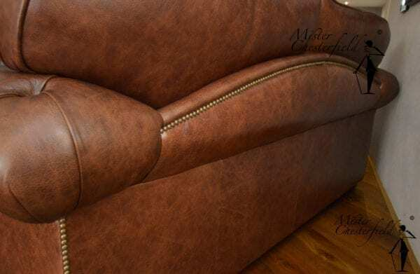 bradford_chesterfield_detail_1
