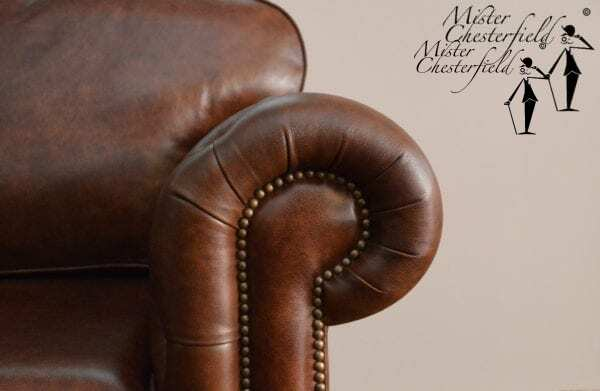 bradford_chesterfield_detail_2